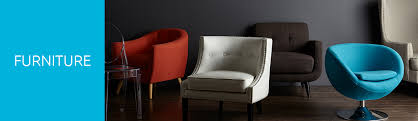 Home Design Store Shreveport Furniture Tables Chairs Couches Storage U0026 Furniture Store