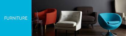 Home Design Store Aurora Mo Furniture Tables Chairs Couches Storage U0026 Furniture Store