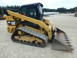 buy u0026 rent used cat equipment for sale nj foley inc