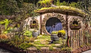 orlando home and garden show spring 2016 best idea garden