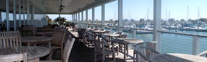 floyd u0027s restaurant harborwalk coastal community on west bay