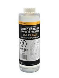 ultra pure paraffin l oil paraffin l oil disposal horse games info