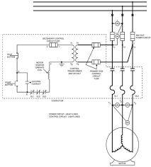 intro to electrical diagrams technology transfer services