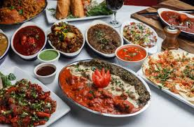 cuisine of louisiana indian restaurants orleans indian cuisine orleans nirvana