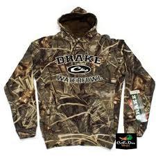 drake hoodie ebay
