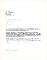 medical office assistant cover letter sample 100 resume for medical assistant objective emt resume