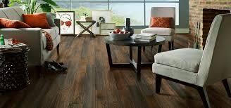 laminate style u0026 design coles fine flooring