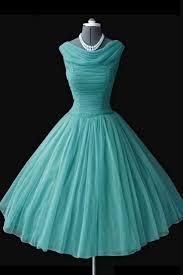 best 25 mint homecoming dresses ideas on pinterest grade 8 grad