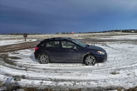 old subaru impreza 2014 subaru impreza hatchback review struggles to live up to its