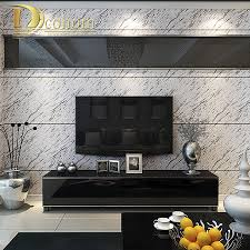 online get cheap grey stripe wallpaper aliexpress com alibaba group