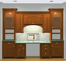 cabinet design lovable kitchen cabinet designs with kitchen