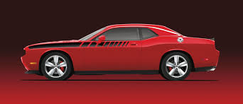 Dodge Challenger 2010 - 2010 dodge challenger appearance package conceptcarz com