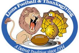 why do the lions cowboys always play on thanksgiving cowboys