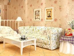 country chic wallpaper wallpapersafari