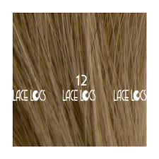 light golden brown hair color chart remy human hair color chart lace wigs lace front wigs
