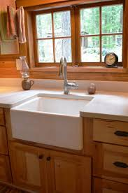 Taupe Kitchen Cabinets 20 Best Log Home Ideas Images On Pinterest Lodges Montana And