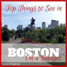 Massachusetts travel hacker images Best 25 boston to do ideas to do in boston east jpg