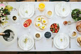 brunch table the 5 best brunch spots in san diego