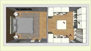 schlafzimmer planen gemütliche innenarchitektur ikea schlafzimmer planen ikea