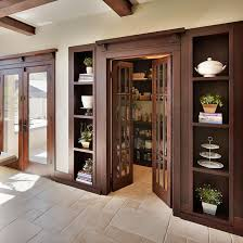 walk in kitchen pantry ideas the of kitchen pantry design prosource wholesale