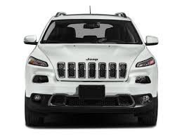 jeep limited price 2017 jeep limited 4x4 msrp prices nadaguides