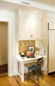 kitchen desk design kitchen desk cabinet built in kitchen desk full size of kitchen