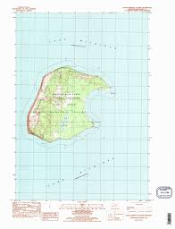 Michigan Topographic Maps by Sleeping Bear Dunes Maps Npmaps Com Just Free Maps Period