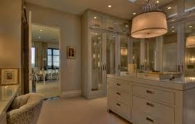 Lisa Vanderpump Interior Design Housewife U0027 Lisa Vanderpump Buys Stunning New Beverly Hills Mansion