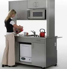 guide for selecting the best compact kitchen units kitchen