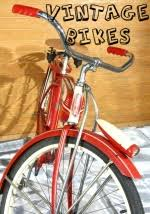 palms cycle bicycle sales in venice beach