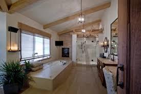 friday fabulous home feature unique bathrooms sandy spring