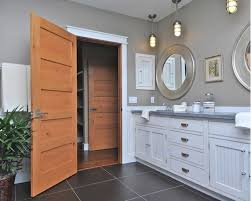Five Panel Interior Door Rustic Doors Rustic Interior Knotty Alder Doors