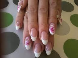la femme rejuvenation center nail art la femme rejuvenation center