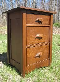 beds nightstands dressers u0026 other bedroom furniture