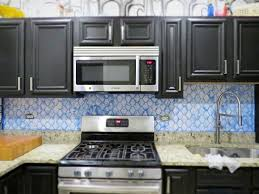 kitchen backsplash colors how to grout in bright colors hometalk