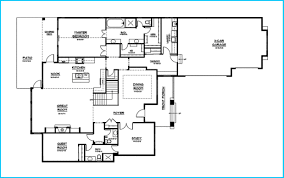 plan my house design sharp home design