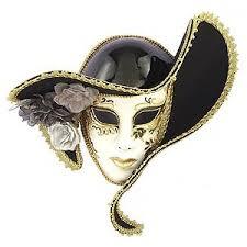 costume masks masks 2 polyvore