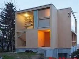 Ingenious Japanese House Designs YouTube - Japanese home designs