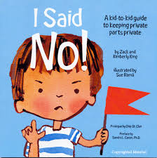 Red Flags Of Abuse Top 5 Kid Friendly Sexual Abuse Prevention Books For Summer