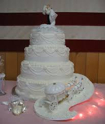 cinderella wedding cake cinderella wedding cake cakecentral