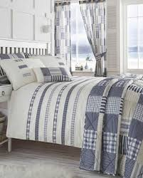 Curtain And Duvet Sets Exciting Duvet Covers And Matching Curtains Uk 31 About Remodel