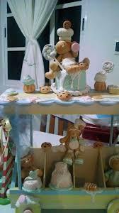 2547 best navidad pasta flexible christmas soft paste images on