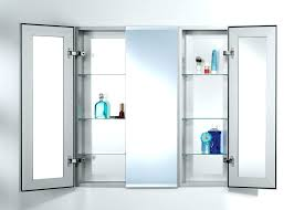 14 inch wide recessed medicine cabinet recessed medicine cabinet 14 x 18 opening allnetindia club