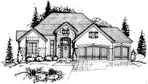 newmark homes floor plan