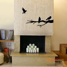 11 interior halloween home decor under 30