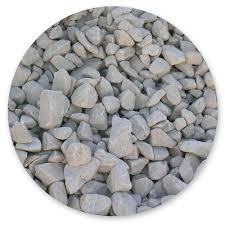 quanto costa la ghiaia prodotti riempimento stabilizzato ghiaia pietrisco sabbia