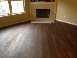 Laminate Flooring With Cork Backing Floor Cork Backed Laminate Flooring On Floor Vinyl Plank Floors