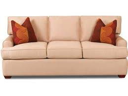 Living Room Furniture Raleigh by Living Room Sofas Klaussner Homestore Of Raleigh Ksc Raleigh Nc