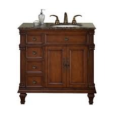 fleur de lis bathroom decor ideas on flipboard brennen 36 single bathroom vanity set by fleur de lis living read