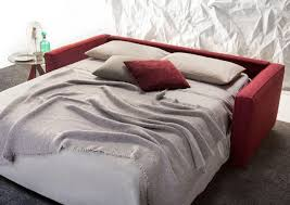 how to choose a sofa bed how to choose the perfect mattress for your berto sofa bed